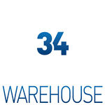 34warehouse