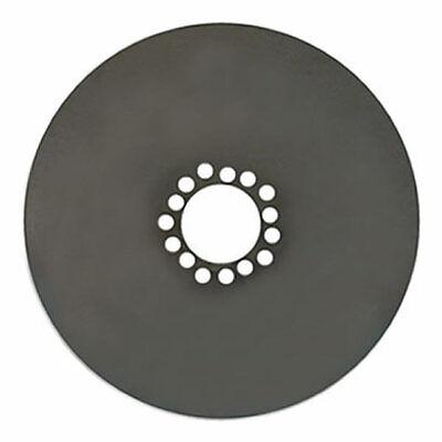 4x Big Rim Dust Shields for 20 Inch Wheels Brake Dust Covers Plates – Behind (Brake Dust Covers For 20 Inch Rims)