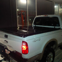 For Sale - 2010 Ford F-350 Pickup Truck- Crew cab  OBO