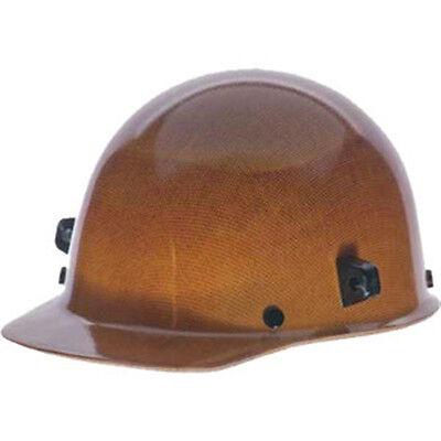 Skullgard Cap Fas-trac Suspension Welders Lugs Natural Tan 482002msa New