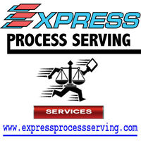 We are Saskatoon's Fastest & most Professional Notary Service