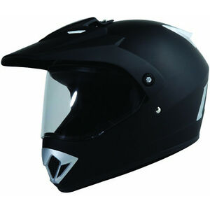 Ladies motorcycle helmets with bluetooth at altimate outlet