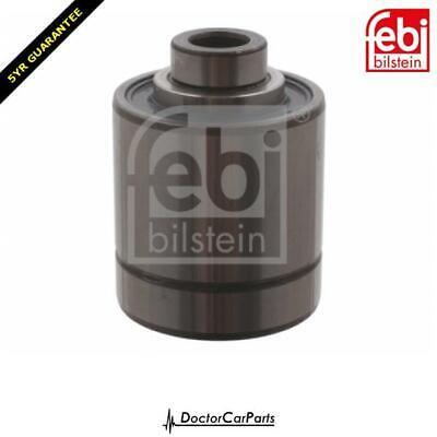 Radiator Fan Shaft Bearing FOR AUDI CABRIOLET 8G 97->00 1.8 Petrol 8G7 B4 ADR