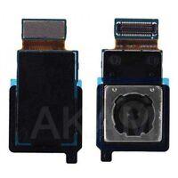 Samsung Galaxy S6 Edge G925 Posteriore Principale Fotocamera Modulo Sostituzione - samsung - ebay.it