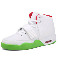 Replica Yeezy Boost 350 & 750/Margielas/Air Nike 2