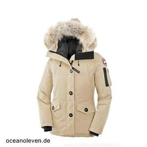 Canada Goose toronto sale store - Canada Goose Jacket | Buy or Sell Women's Tops, Outerwear in ...