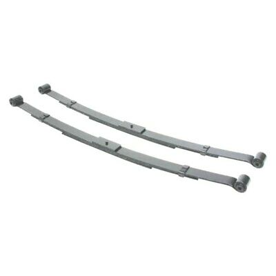 """For Chevy Astro 1995-2002 Belltech 3"""" Rear Lowering Leaf Spring"""
