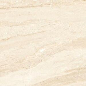 PORCELAIN TILE, TILE SALE ceramic  SALE 647-231-5109 whole sale