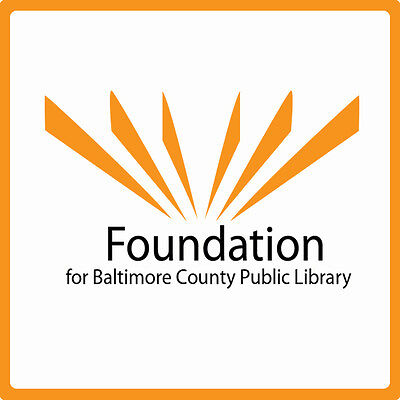 Foundation for Baltimore County Public Library