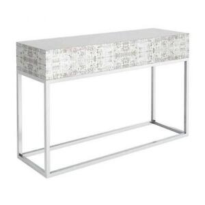 MODERN AND UNIQUE CONSOLE TABLES ON SALE (AD 373)