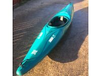 Perception Corsica Kayak. £150 ono