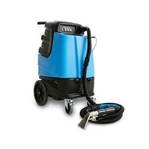 HP100 Mytee Grand Prix II Extractor