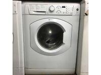 Wmf Hotpoint washer ,,..'7 kg