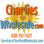 charlieswholesale