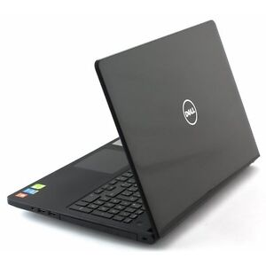New Dell touch screen i3 5th generation 8GB 1TB !Not negotiable!