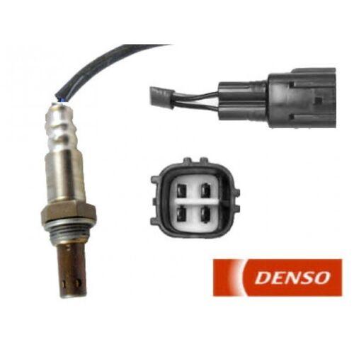 DENSO Lambda /Oxygen Sensor for Lexus RX300, RX400, RX330  Toyota Camry, Harrier