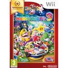 Mario Party 9 Video Games