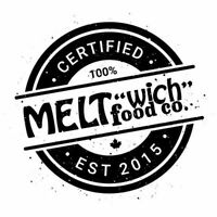 MELTWICH FOOD CO. WATERLOO - HIRING PART-TIME