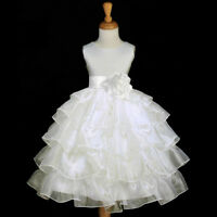 FLOWER GIRL, COMMUNION DRESSES &VEILS BRIDAL Tiaras, Headpieces,