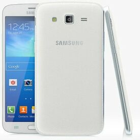 Samsung Grand 2 brand new and boxed