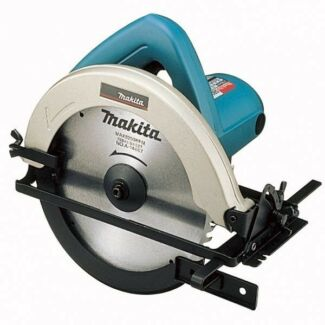 Tools for hire, circular saw $25 a day, Paslode, Makita, Cig Weld,