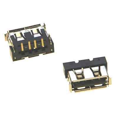 USB PORT USB CONNECTOR JACK SOCKET for ACER ASPIRE 5517 5532 5535 5920 6920 6930