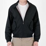 Ben Sherman Harrington London Jacket