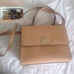 AUTHENTIC KATE SPADE $220