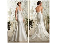 Mori Lee 5311 Wedding Dress
