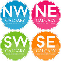 ♥ List YOUR BUSINESS in our DEDICATED Calgary Business Directory