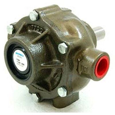 New Hypro 7700n 7 Roller Pump