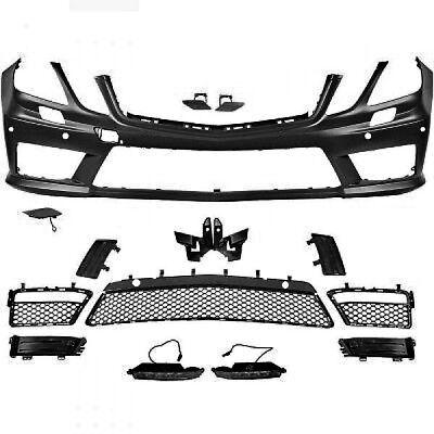 mercedes amg e63 reparatur wartung. Black Bedroom Furniture Sets. Home Design Ideas