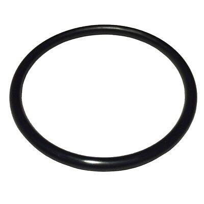 Kubota O-ring Part 04816-00500 On Tractor Mower Deck B21 B26 Rck48 Rck54 Rck60