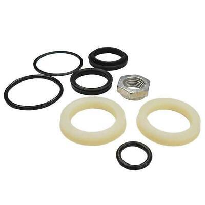Oem Koyker Loader 2 Cylinder Seal Kit - Part K662051