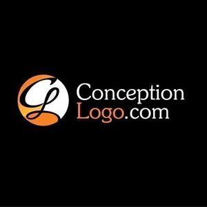 DESIGN DE LOGO À 95$ :: 24-48H :: INFOGRAPHIE :: +200 Projets :: West Island Greater Montréal image 4