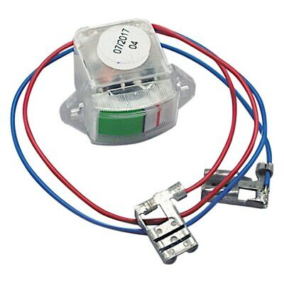 Norcold 61481322 Refrigerator Flame Indicator