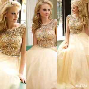 Princess Alia's Boutique  gold fit for royalty!