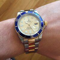 ----> Montre Rolex <---- //// ----> Rolex Watch <----