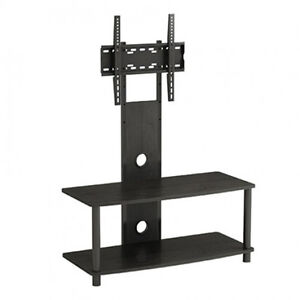 TV/LCD WALL MOUNTS BRATECK TABLE