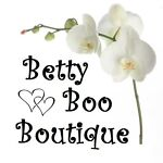 betty_boo_boutique