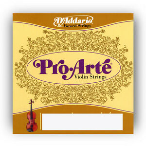 D-Addario-Pro-Arte-Cello-A-String-4-4-Aluminum-Medium