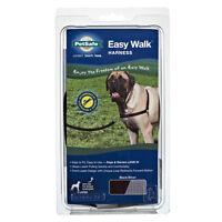 PetSafe Easy Walk Harness[new]