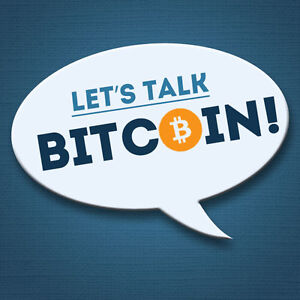 Bitcoin Cryptocurrency Buy & Sell in K-W Pub on King 77 King StN Kitchener / Waterloo Kitchener Area image 7