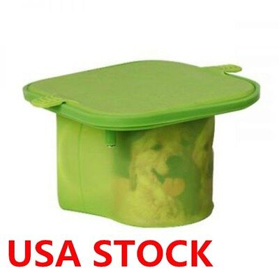 3d Sublimation Silicone Mold Mug Clamp For 11oz Mugs Heat Transfer - Usa Stock