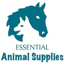 Essential Animal Supplies Campania Southern Midlands Preview