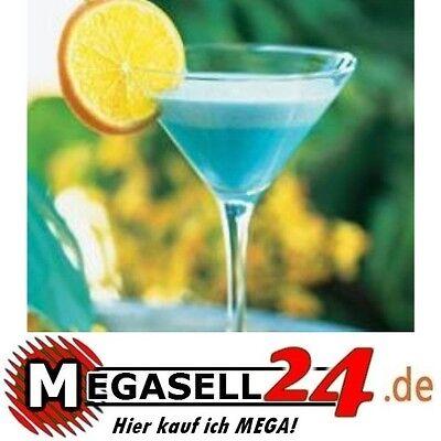 Kostenlos GRATIS e-Book DOWNLOAD Cocktail Rezepte free Recipes UMSONST eBuch Gut