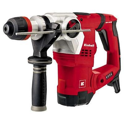 Einhell Bohrhammer TE-RH 32 E 1250 Watt