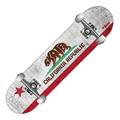 Roller Derby RDB-31B Deluxe Series Skateboard NEW
