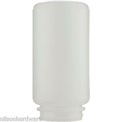36 Pack 1 Qt Plastic Poultry Chicken Waterer Jar For Model 740 Waterer 690