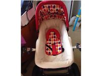 Pushchair, sale or swaps